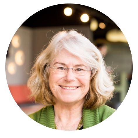 Professor Dianne Cook